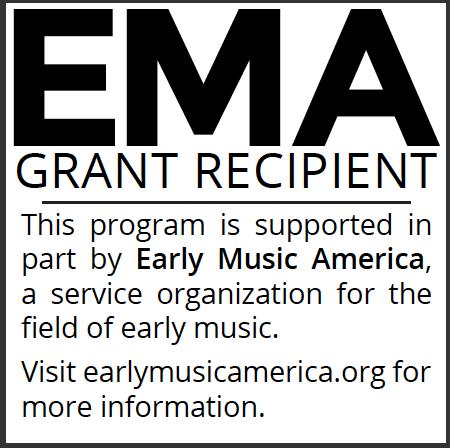 EMA Grant.jpg