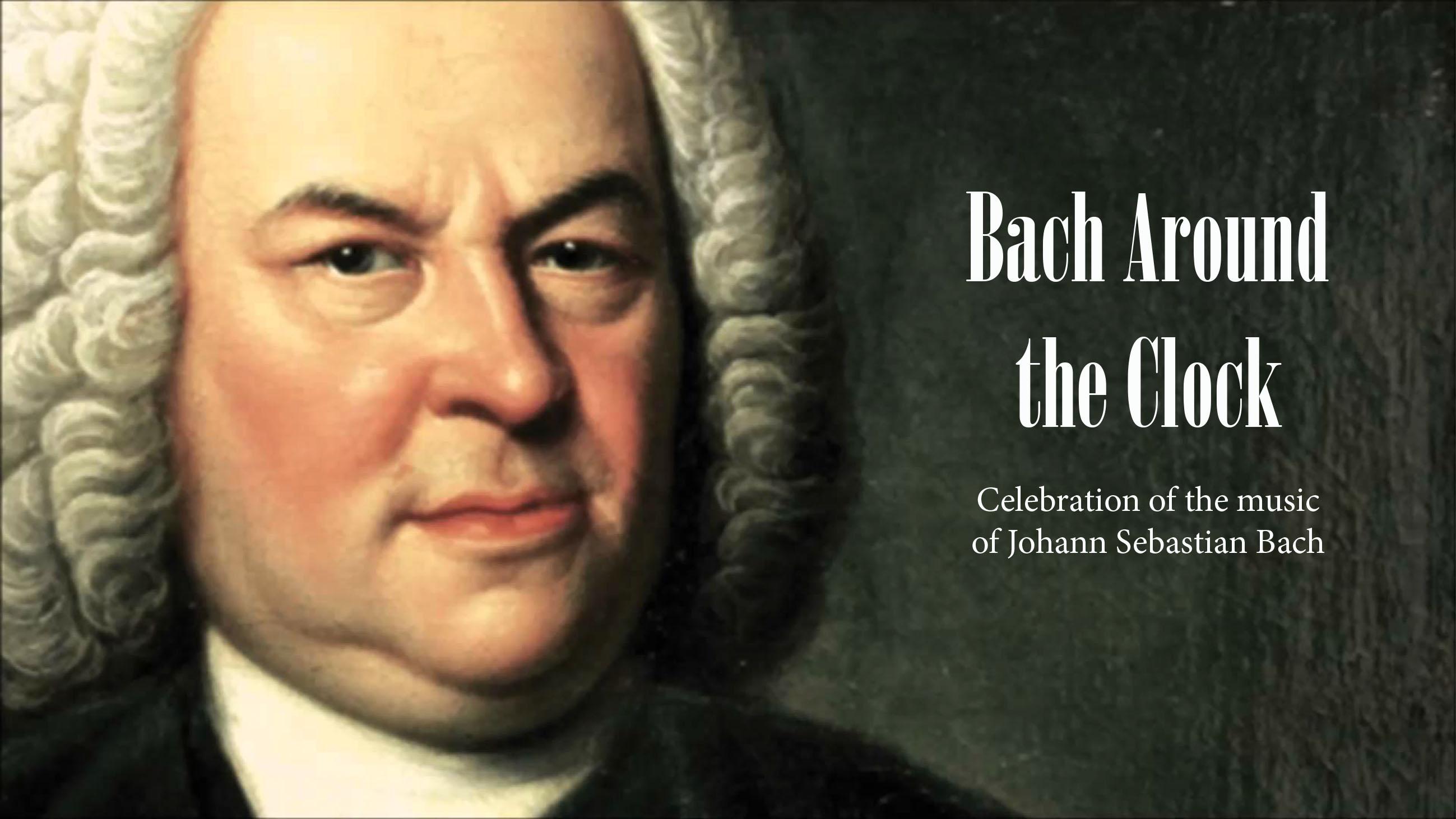 SAL_Bach-Around-Clock.jpg