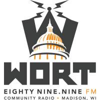 wort-square-logo